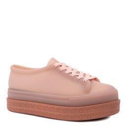 Полуботинки 32349 розовый MELISSA