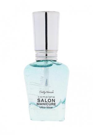 Покрытие Sally Hansen верхнее ультра стойкое salon manicure ultra-wear top coat