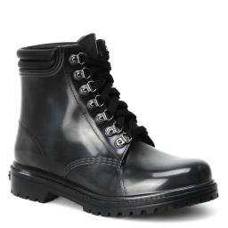 Ботинки 552.7541 черный CHIARA BELLINI