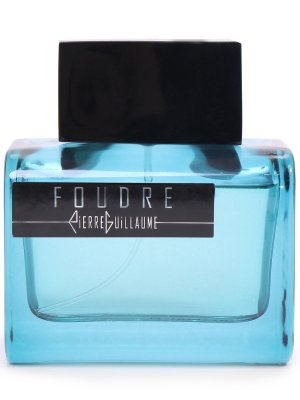 Парфюмерная вода Foudre COLLECTION CROISIERE