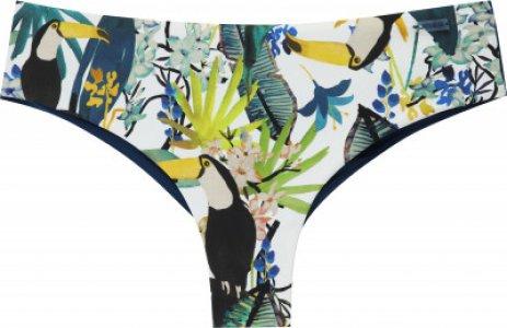 Плавки женские , размер 48 Joss. Цвет: разноцветный