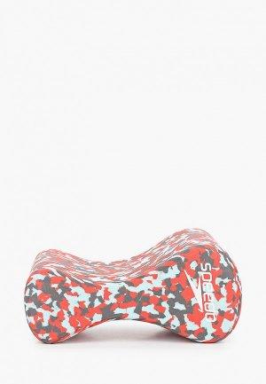 Доска для плавания Speedo ELITE PULLBUOY AU. Цвет: разноцветный