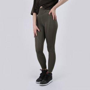 Леггинсы Womens Leggings Jordan