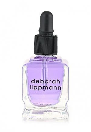 Масло Deborah Lippmann Cuticle Oil treatment для кутикулы