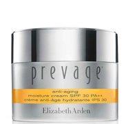 Антивозрастной увлажняющий крем Prevage Anti-aging Moisture Cream SPF30 50 мл Elizabeth Arden