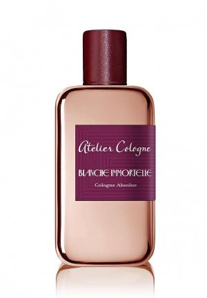 Парфюмерная вода Atelier Cologne BLANCHE IMMORTELLE Absolue 100 мл