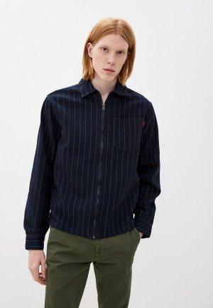 Куртка джинсовая Indicode Jeans