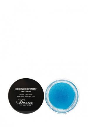 Помада для волос Baxter of California Hard Water
