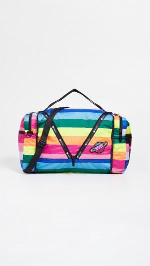 Collette Large Convertible Duffel Bag LeSportsac