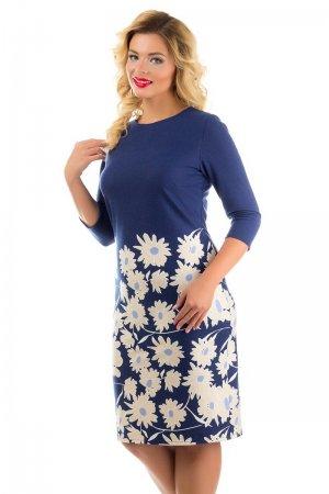 Платье лп-22386 Liza Fashion