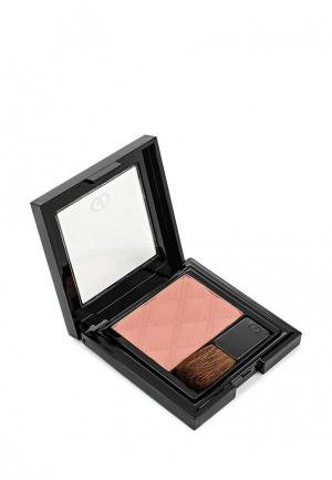 Румяна Ga-De IDYLLIC SOFT SATIN (WITHOUT MIRROR) № 7, 8 гр. Цвет: розовый