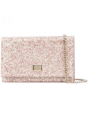 810eb76f5aa0 Женские сумки с пайетками купить в интернет-магазине LikeWear.ru