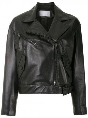 Куртка Mestico Pam Nk. Цвет: черный
