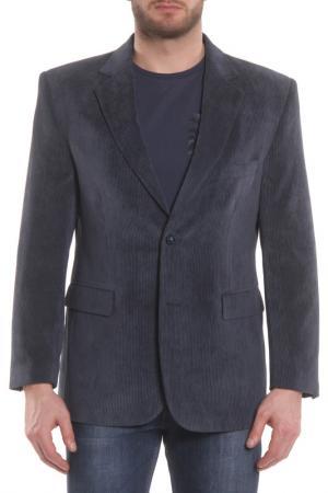 Пиджак mishelin. Цвет: мультицвет