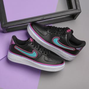 Кроссовки Nike Air Force 1 07 LV8 Sport