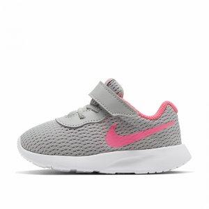Tanjun (TDV) Nike. Цвет: серый