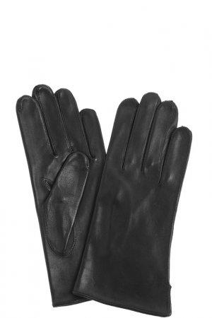 Перчатки Bartoc. Цвет: черный