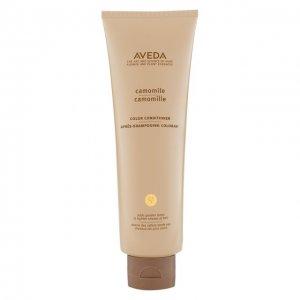 Кондиционер для русых и светлых волос Aveda. Цвет: бесцветный