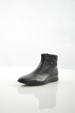 Ботинки Baldinini BUTTERI. Цвет: черный