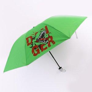 Зонт детский складной danger d=90 см Funny toys