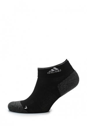 Носки adidas R ENE ANK TC 1P. Цвет: черный