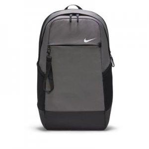 Рюкзак Sportswear Essentials - Серый Nike