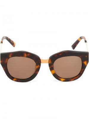Солнцезащитные очки Mon Amour Spektre