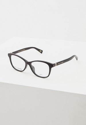 Оправа Marc Jacobs 340/F 807. Цвет: черный