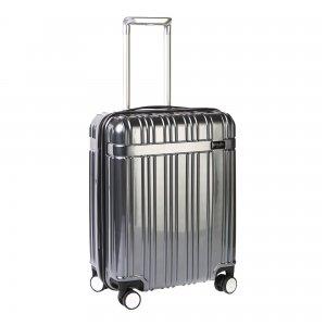 Др.Коффер L101TC20-250-77 чемодан Dr.Koffer