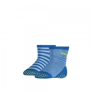 Носки для детей ABS Baby Socks 2 pack PUMA