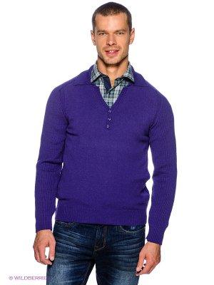 Пуловер Davani