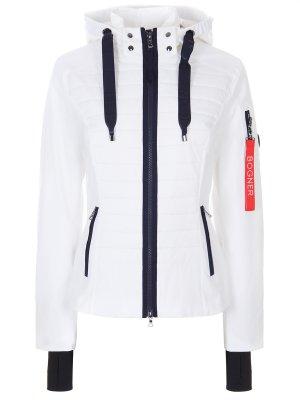 Куртка утепленная BOGNER