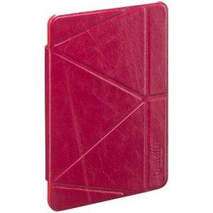 Др.Коффер X510379-114-81 чехол для iPad mini Dr.Koffer