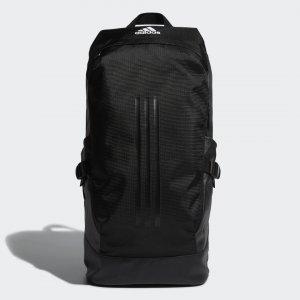 Рюкзак Endurance Packing System Performance adidas. Цвет: черный