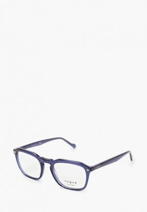 Оправа Vogue® Eyewear VO5348 2760. Цвет: синий
