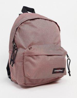 Рюкзак Orbit-Красный Eastpak
