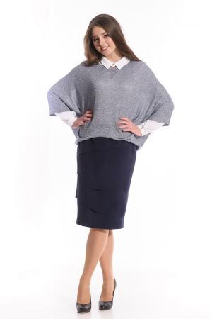 Пуловер Merlis