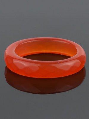 Кольцо энигма кошачий глаз кп-4772 Бусики-Колечки