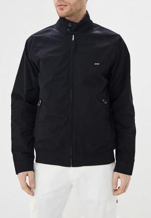 Куртка Levis® Levi's®. Цвет: черный