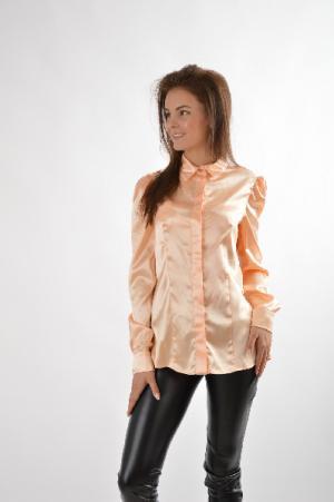 Блуза GF Ferr? FERRE'