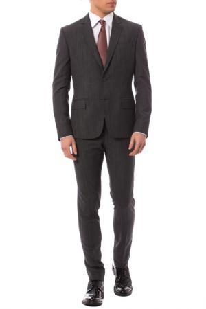 Suit Pierre Balmain. Цвет: dark grey