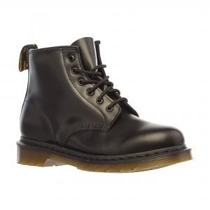 Ботинки 101-6 Eye Boot DR.MARTENS