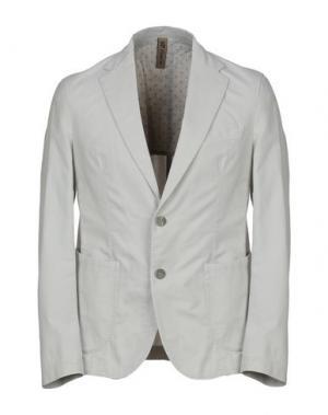 Пиджак TWENTY-ONE. Цвет: слоновая кость