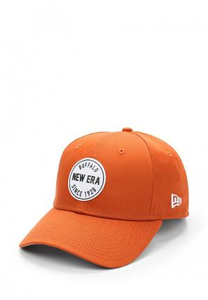 Шапка New Era SM JERSEY SLOUCH NEWERA. Цвет: серый