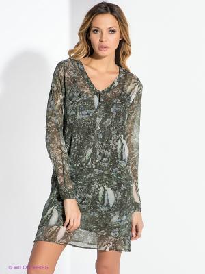 Платье Aaiko