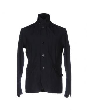 Пиджак BLAUER. H.T.. Цвет: темно-синий