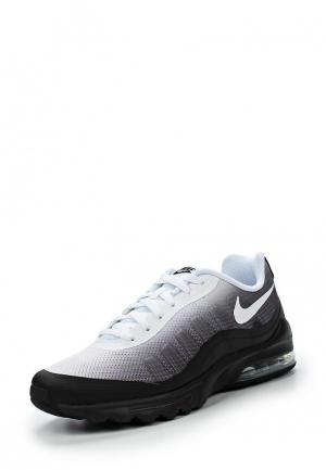 Кроссовки Nike Air Max Invigor Print Mens Shoe. Цвет: разноцветный