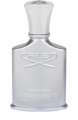 Парфюмированная вода Himalaya Creed. Цвет: бесцветный