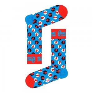 Silver Lining Sock Happy Socks. Цвет: разноцветный