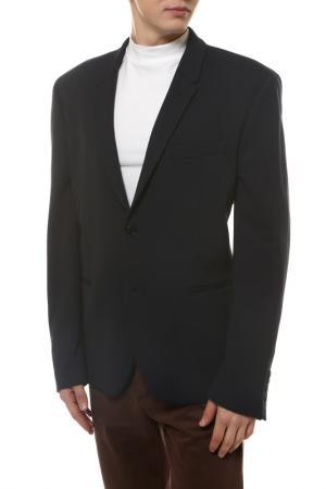 Пиджак Versace Collection. Цвет: мультицвет